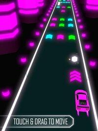 Cкриншот Car Rush - Dancing Curvy Roads, изображение № 2719016 - RAWG