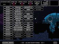 Earthtongue screenshot, image №163710 - RAWG