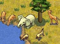SimAnimals Africa screenshot, image №252899 - RAWG