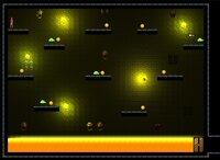 Cкриншот Spiral-Girl 1.1, изображение № 2795640 - RAWG