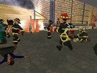 Cкриншот Пекло Шеф, изображение № 358065 - RAWG