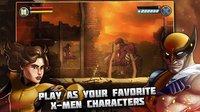 Cкриншот Uncanny X-Men: Days of Future Past, изображение № 1977136 - RAWG