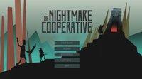 The Nightmare Cooperative screenshot, image №202465 - RAWG