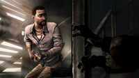 The Walking Dead: Season 1 screenshot, image №227610 - RAWG