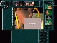 Never Ending Fantasy Machine screenshot, image №332252 - RAWG