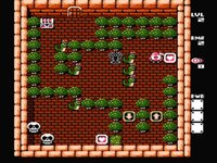 Cкриншот Adventures of Lolo 3, изображение № 734378 - RAWG