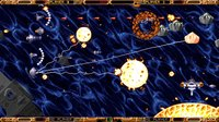 Cкриншот 1993 Space Machine, изображение № 85431 - RAWG