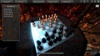 Cкриншот 3D Chess, изображение № 113240 - RAWG