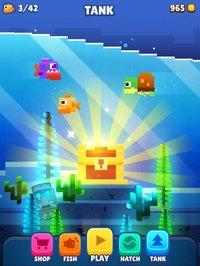 Cкриншот Fishy Bits 2, изображение № 2042328 - RAWG