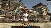 Cкриншот Troy Online, изображение № 580386 - RAWG