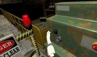 Lathe Safety Simulator screenshot, image №268441 - RAWG