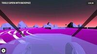 Cкриншот Synth Drift, изображение № 2754947 - RAWG