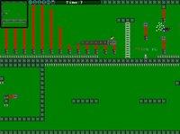 Logic Missile screenshot, image №187769 - RAWG