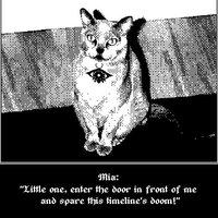 Cкриншот Critters for Sale, изображение № 1798626 - RAWG