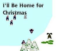 Cкриншот I'll Be Home for Christmas, изображение № 2470972 - RAWG