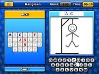 Puzzler World 2 screenshot, image №207349 - RAWG