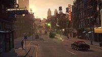 Mafia II: Definitive Edition screenshot, image №2382400 - RAWG