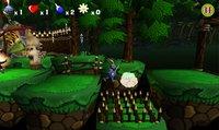 Cкриншот Knight Adventure, изображение № 180156 - RAWG