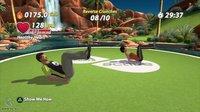 Cкриншот EA SPORTS Active 2, изображение № 550321 - RAWG