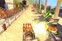 Cкриншот Астерикс на Олимпийских играх, изображение № 481187 - RAWG