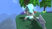 Cкриншот Indie Game Battle, изображение № 68410 - RAWG