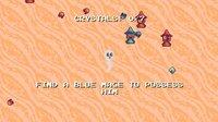 Cкриншот Mage Battle!, изображение № 2872808 - RAWG