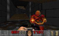 DOOM II screenshot, image №722064 - RAWG