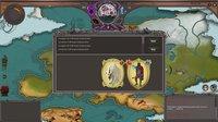 Cкриншот Elder Chaos, изображение № 694053 - RAWG
