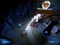 Cкриншот Shadowgrounds: Твари из космоса, изображение № 218047 - RAWG