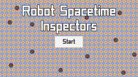 Cкриншот Robot Spacetime Inspectors, изображение № 2475864 - RAWG