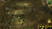World War III: Black Gold screenshot, image №130156 - RAWG