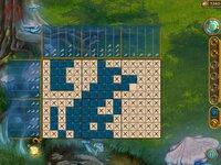 Cкриншот Fill and Cross Magic Journey, изображение № 2783074 - RAWG