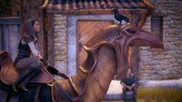 Cкриншот Dreamfall Chapters, изображение № 119315 - RAWG