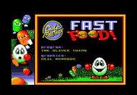 Cкриншот Fast Food, изображение № 748390 - RAWG