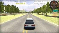 Real Drift screenshot, image №834141 - RAWG