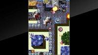 Cкриншот Arcade Archives LIGHTNING FIGHTERS, изображение № 2485351 - RAWG