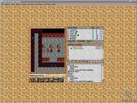 Cкриншот Exile 3: Ruined World, изображение № 305791 - RAWG