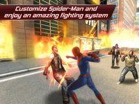 Cкриншот Новый Человек-паук, изображение № 8432 - RAWG
