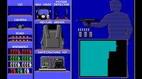 Cкриншот Sid Meier's Covert Action (Classic), изображение № 178488 - RAWG