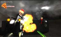 Cкриншот La Ultima Entrega, изображение № 1056175 - RAWG