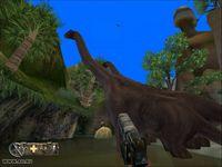 Cкриншот Turok: Evolution, изображение № 380236 - RAWG