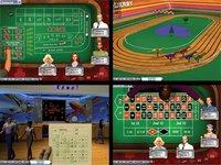 Cкриншот Hoyle Casino (2008), изображение № 485805 - RAWG
