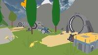 Cкриншот UNDEFINED (itch) (ENOOPS Games), изображение № 2506441 - RAWG