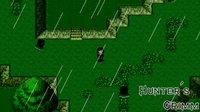 Cкриншот Zoop! - Hunter's Grimm, изображение № 108540 - RAWG