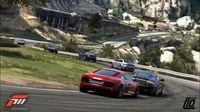 Cкриншот Forza Motorsport 3, изображение № 285803 - RAWG