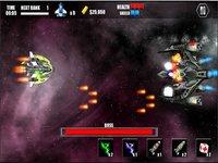 Cкриншот Celestial Assault (Lite), изображение № 1700151 - RAWG