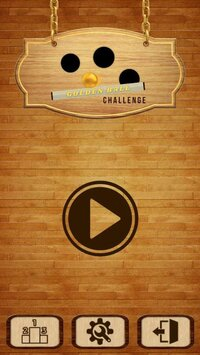Cкриншот Golden Ball Challenge, изображение № 2808987 - RAWG