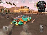 Cкриншот CarX Drift Racing, изображение № 1762019 - RAWG