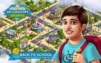 2020: My Country screenshot, image №693194 - RAWG