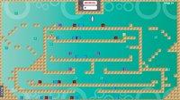 Box Maze Extreme screenshot, image №856591 - RAWG